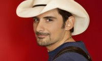 Brad Paisley with Justin Moore