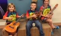 Wickenburg offers music camp for kids