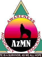 Arizona Myeloma Network